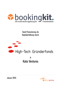 150119-LH-Tombstones-bookingkit-HTGF